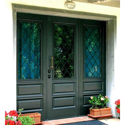 Centro porta sicura bologna prodotti - Porte da esterno con vetro ...